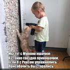 https://lolkot.ru/2019/05/22/vidovaya-rabota/