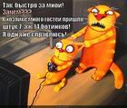 https://lolkot.ru/2015/03/24/vse-na-podmogu/