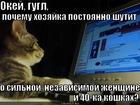 https://lolkot.ru/2015/07/13/ya-sprosil-u-gugela/
