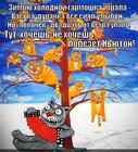 https://lolkot.ru/2015/08/10/yablochnyy-fizik/