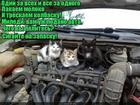 https://lolkot.ru/2017/11/20/zapasnoy-variant/