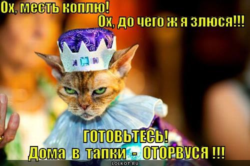 Васян Грозный.