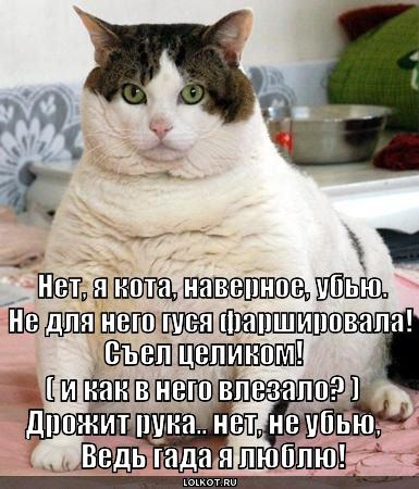 Любимый Пожиратель