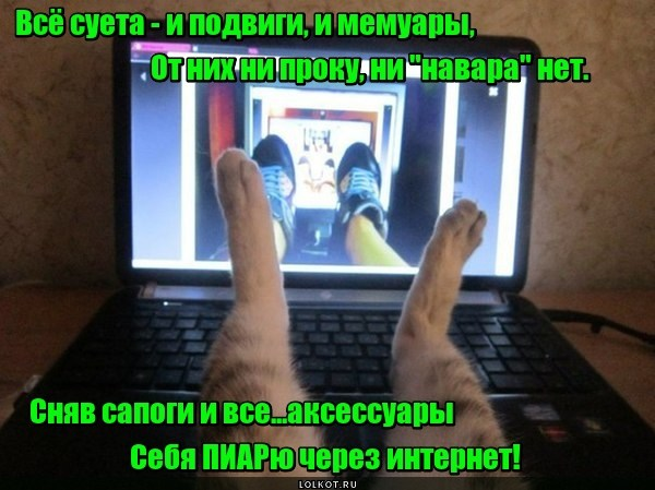 Кот в сапогах.ру